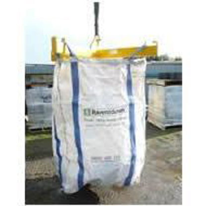 Picture of Bulk Bag Crane Jib