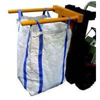 Picture of Carriage Mount Bulk Bag Jib 2000Kg SWL